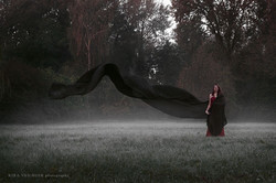 Kira van Buer-Photography