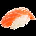 Sake Nigiri (Salmon)