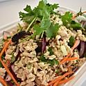 Chicken Salad (Larb-Gai)