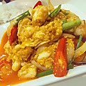 Golden Seafood