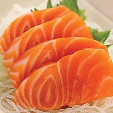 Sake Sashimi (Fresh Salmon)