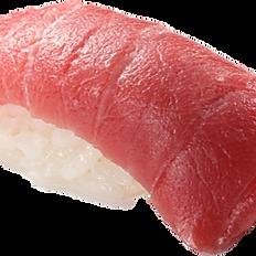 Maguro Nigiri (Tuna)