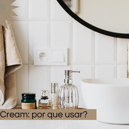 BB Cream: por que usar?