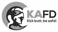 kafd-logo-grayscale.jpg