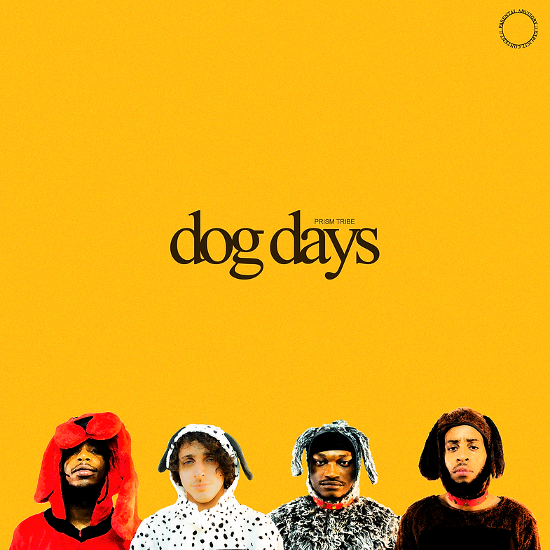 DOG DAYS [COVER ART].png