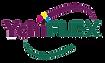 Logo Ychiflex Etiquetas Autoadhesivas