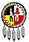 treaty 8.png