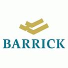 Barrick.png
