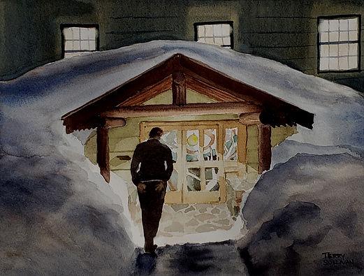 Holden-Village-Winter-Vespers.jpg