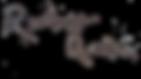 rifge walk schriftzug dunkel.png