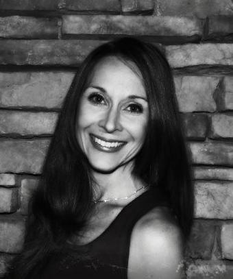 Dr. Melanie Henning