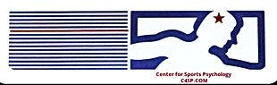 CSP Logo.09-2.jpg