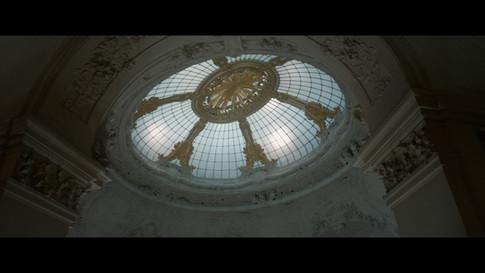 Museum - Le Palais de la Découverte.00_00_29_15.Still010.jpg