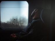 LE TRAIN-4.jpg