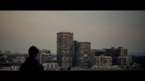 ONLAP - MIRACLE (Music Video).00_02_54_20.Still014.jpg