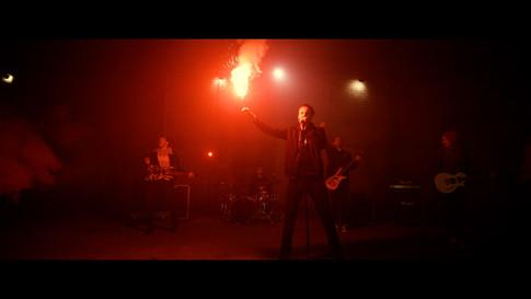 ONLAP - MIRACLE (Music Video).00_02_42_01.Still012.jpg