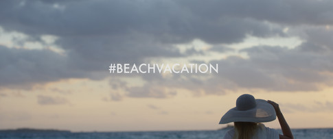BEACH VACATION 3840x16026.00_00_10_21.St