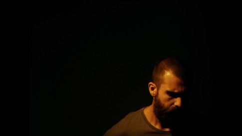 HUGO BARRIOL - HEY LOVE (Music Video).00_02_14_00.Still003.jpg