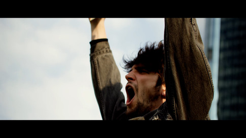 ONLAP - MIRACLE (Music Video).00_02_02_14.Still007.jpg