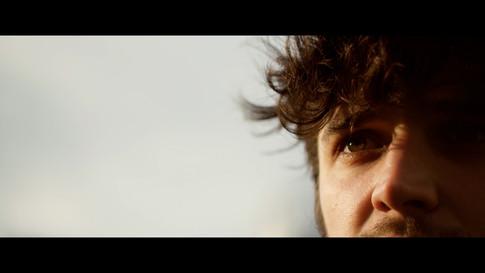 ONLAP - MIRACLE (Music Video).00_02_08_21.Still011.jpg