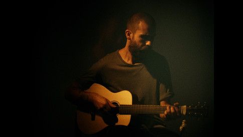 HUGO BARRIOL - HEY LOVE (Music Video).00_00_58_10.Still001.jpg