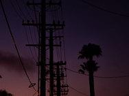 2020_02_24_LA-07703.jpg