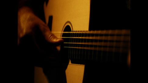 HUGO BARRIOL - HEY LOVE (Music Video).00_02_47_05.Still005.jpg
