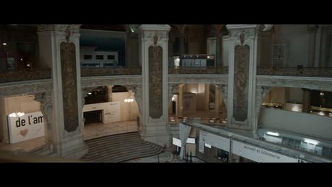 Museum - Le Palais de la Découverte.00_00_05_11.Still004.jpg