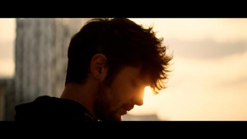 ONLAP - MIRACLE (Music Video).00_02_38_20.Still019.jpg