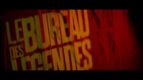 La Fabrique Des Légendes - Le Bureau Des Legendes.00_00_29_05.Still013.jpg