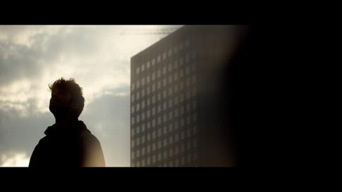 ONLAP - MIRACLE (Music Video).00_02_10_00.Still018.jpg
