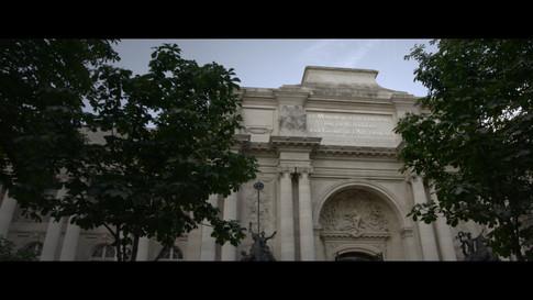 Museum - Le Palais de la Découverte.00_00_00_00.Still001.jpg