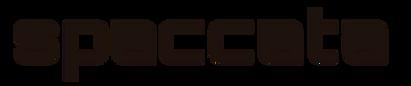 Logo Spaccata