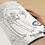 Thumbnail: Caderno: É hora de colorir e se divertir!