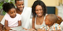 o-BLACK-FAMILY-facebook