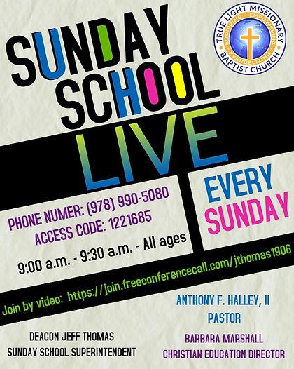 Sunday School - new time.jpg