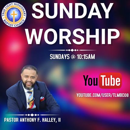 Sunday Service 7-2020.png