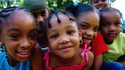 black-kids