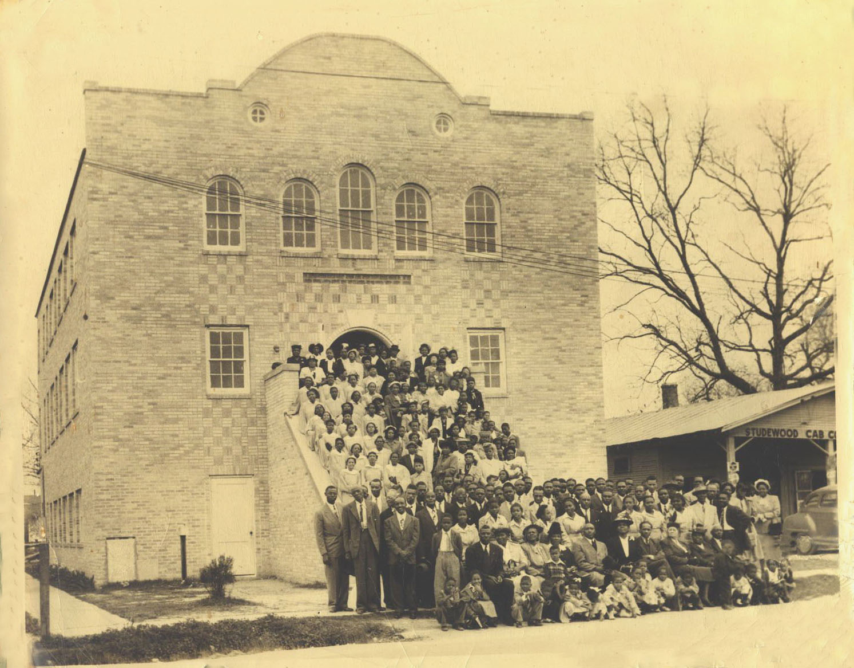First Brick Building Mar 2, 1947 copy  (pic#3)