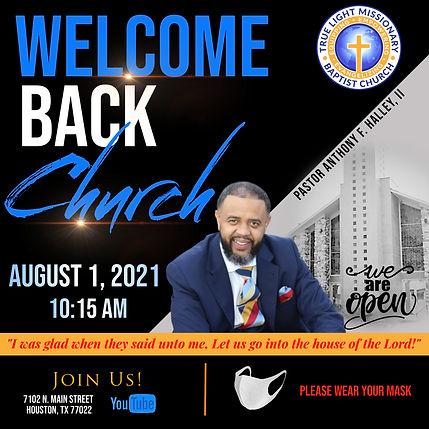 Welcome Back Church.jpg