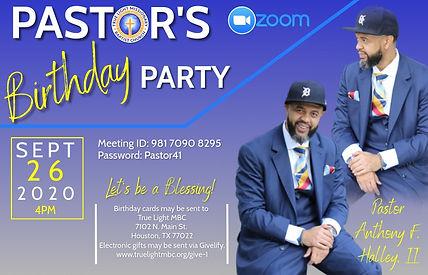 Pastor's Zoom Party.jpg