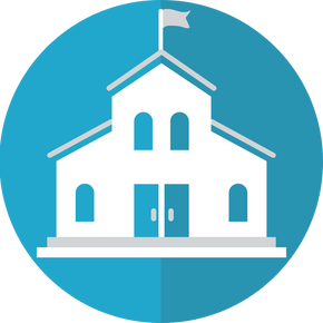 Aide liban SOS chrétiens Orient foyer
