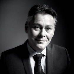 Christophe ALLEAUME