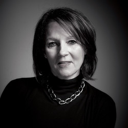 Carole Luce, Assistante juridique