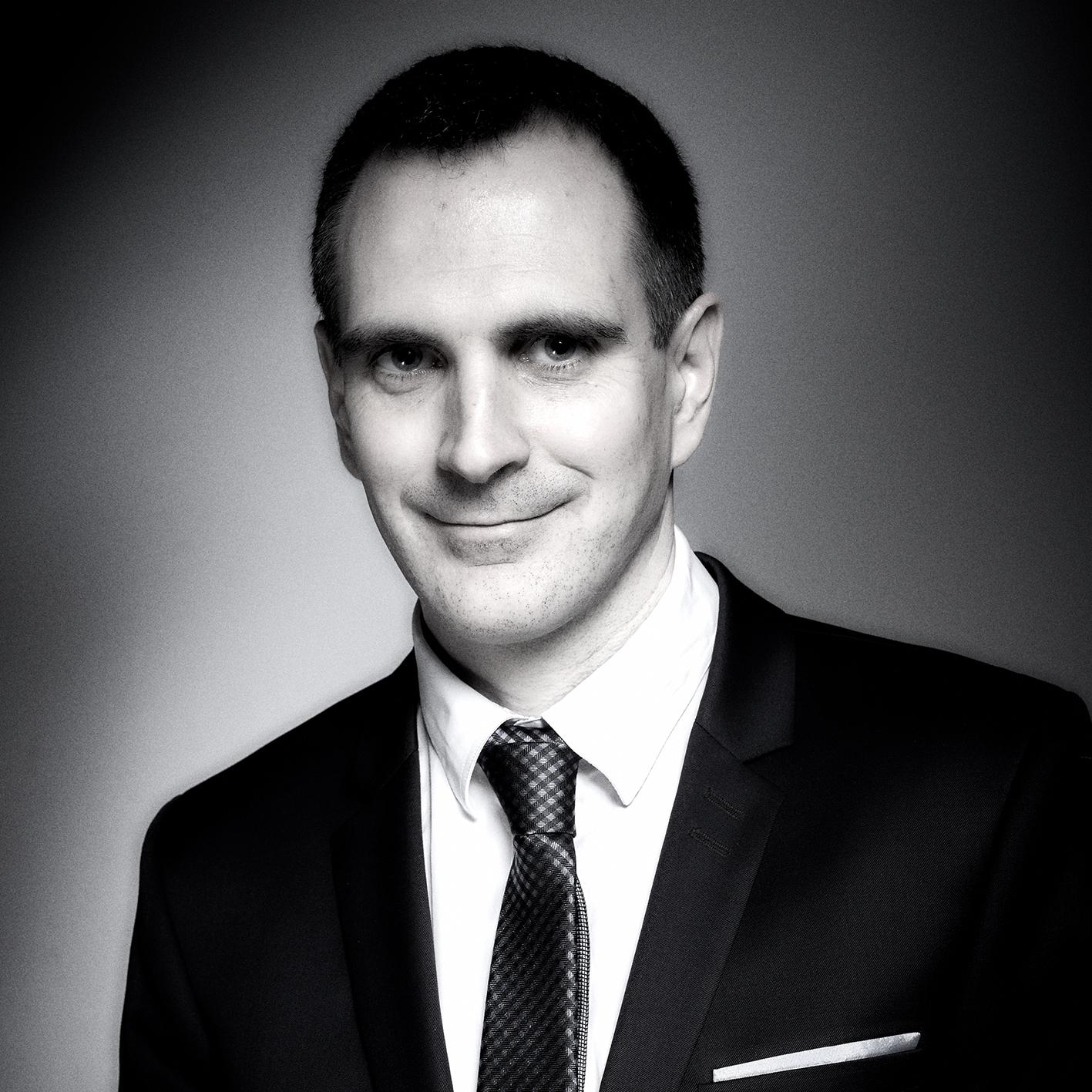François OLLIVIER