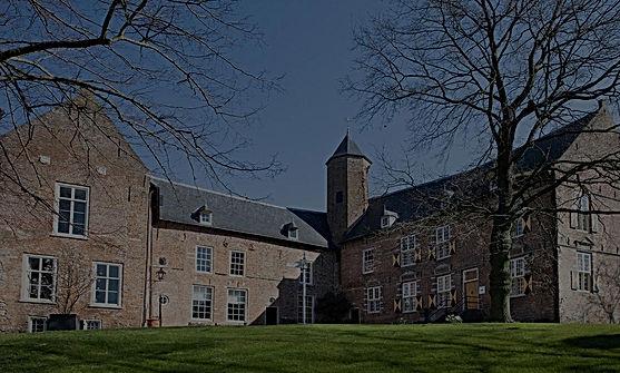 AVDR_Kasteel_Waardenburg.jpg