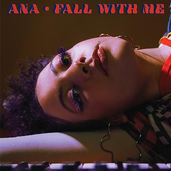fall w me  copy.png
