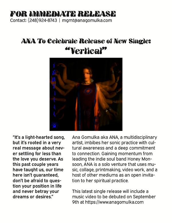 VERTICAL press release .png