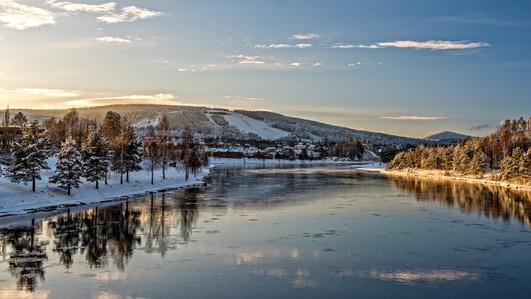 14400364-solleftea-i-vinterskrud.jpg