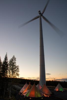 6020297-wind-turbine-and-tipis.jpg